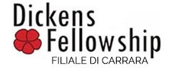 Dickens Fellowship – Carrara (MS)