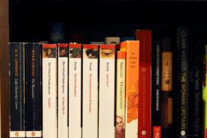 literature-classics-penguin-classics-oxford-classics-one-more-page1