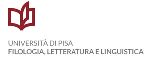 logo_università di pisa FILELI